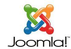joomla CMS platform