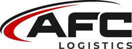 logistics branding Chicago