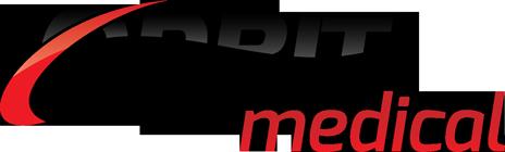 branding identity Naperville