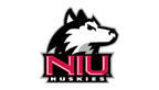 Northern Illinois University logo