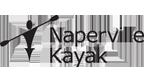 Naperville Kayak logo