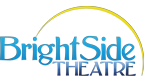 BrightSide Theatre logo