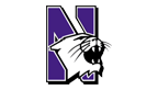 Northwestern branding