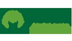 Nourish House Calls logo